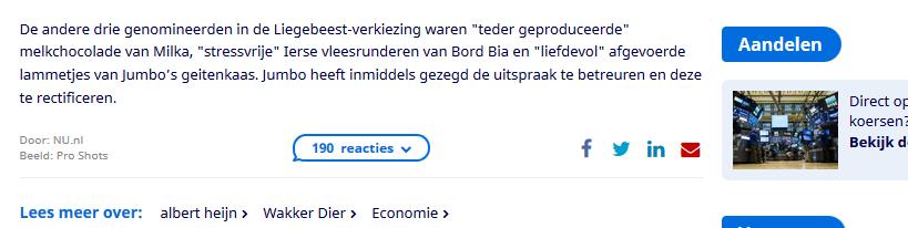 https://www.nu.nl/economie/5994403/albert-heijn-opnieuw-verkozen-tot-liegebeest-van-het-jaar.html