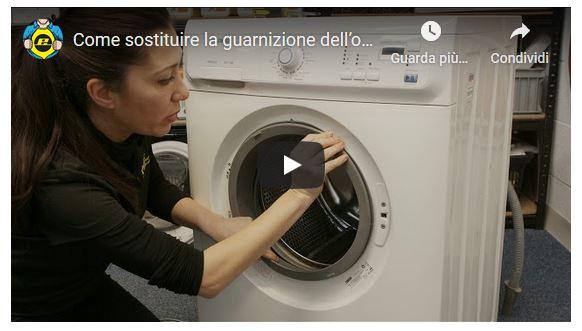 lavatrice-guarnizione-oblo