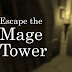 Escape The Mage Tower