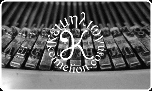 Uma serie de curiosidades e ditos comuns sobre o revisor de textos.
