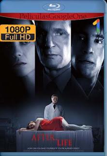 Despues De La Vida[2009] [1080p BRrip] [Latino- Español] [GoogleDrive] LaChapelHD