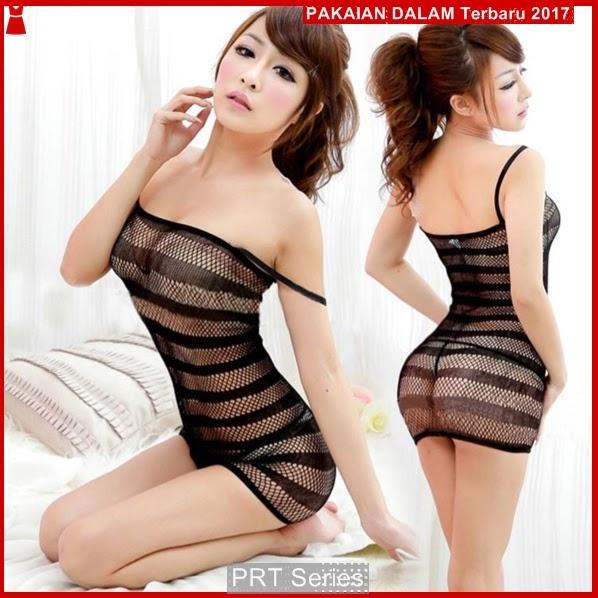 PRT24 Grosir Pakaian Dalam Wanita,!! Lingerie Dress