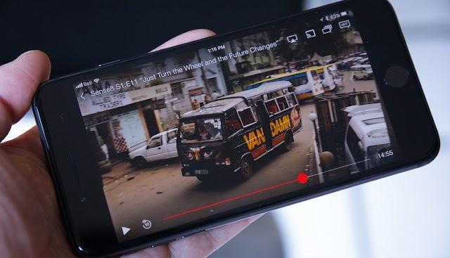 قريبا اليوتوب يبدأ في نشر الأفلام مترجمة في قناة جديدة ويمكنك مشاهدتها مجانًا