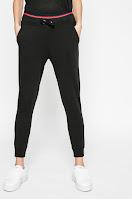 pantaloni-dama-sport-answear-7