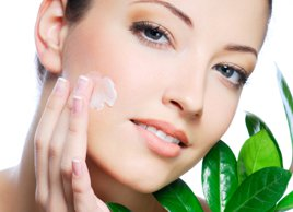 Simple Home Remedies To Get Rid Of Oily Skin