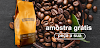 Temos bons motivos para você experimentar uma amostra grátis deste novo café