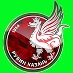 Rubin Kazan www.nhandinhbongdaso.net