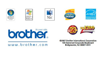How to Install Brother Printer Drivers