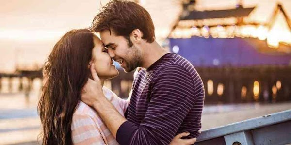 [Updated] Best Love status,Cute And Best Collection In Hindi