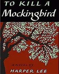 Harper Lee - To Kill a Mockingbird PDF