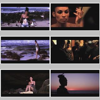 Goapele Undertow (2013) HD 1080p Free Download