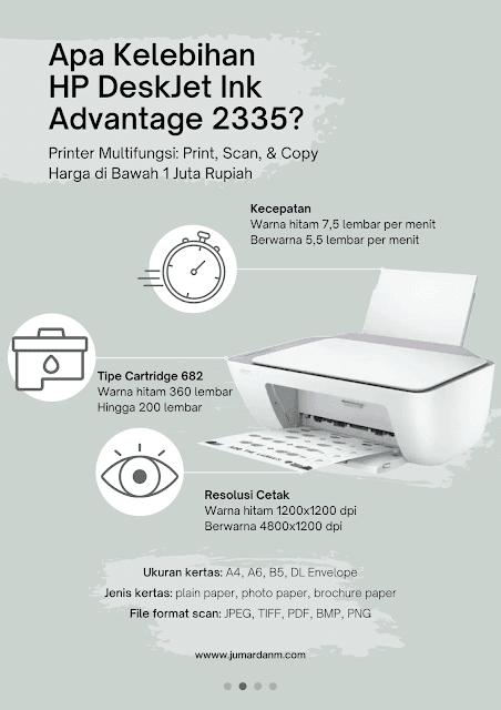 HP-DeskJet-Ink-Advantage-2335-All-in-One