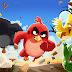 تجميعة لإصدارات اللعبة الشهيرة Angry Birds جميعها مهكّرة آخر إصدار