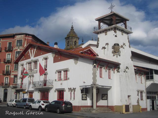 Bermeo (Bizkaia)