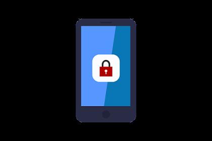 Lupa Password Smartphone Kamu? Begini Cara Membuka smartphone yang Terkunci.