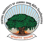01 (One) Library Attendant Post in Central University of Jammu, Jammu: Last Date- 19/07/2019