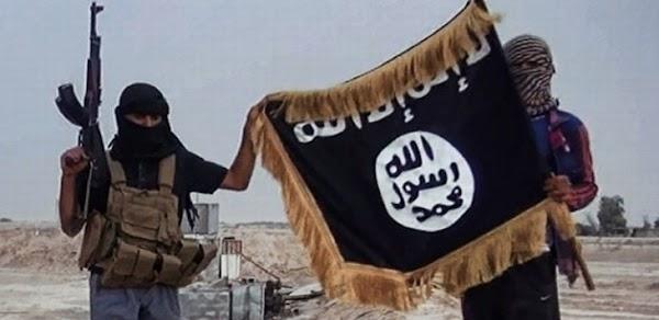 Komnas HAM: Status Kewarganegaraan WNI Eks ISIS Bisa Dicabut