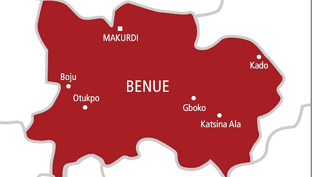 Two Institutions Upgraded To Polytechnics In Benue State