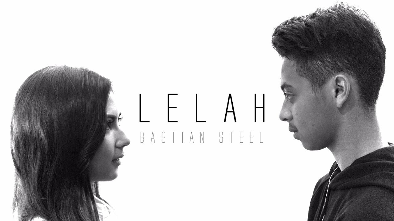 Lirik Lagu Dan Terjemahan nya dalam arti bahasa inggris Bastian Steel – Lelah  wamades.blogspot.com