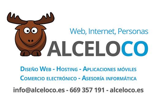 Alceloco