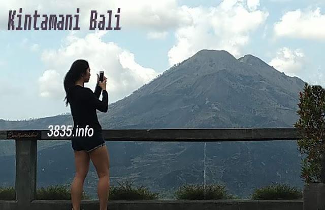 Kintamani Bali Gunung Batur 3835info