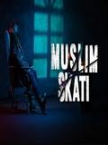 Muslim 2021 Skati