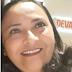 Secretária Sirliane Ribeiro é a convidada desta terça (29) no Panorama de Notícias