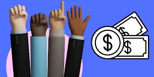 Para kazanabileceğiniz en iyi webmaster forumları