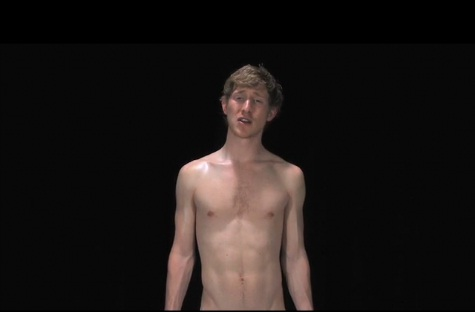 Asher Roth Naked 60