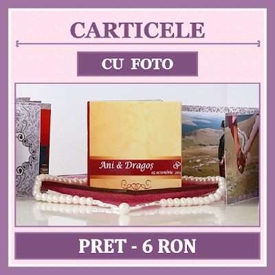 http://www.bebestudio11.com/2017/01/marturii-nunta-carticele-cu-foto.html