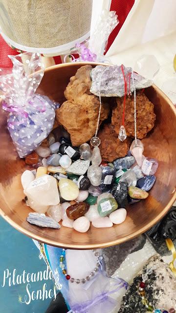 cristais, terapia, misticismo, esoterismo, espiritualismo, magia, fé