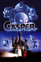 Casper: El Fantasma Amigable