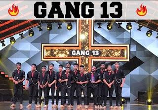 gang13