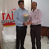 TAIT Paathshaala Empowers 30 IT SME Business Managers with a comprehensive Google 'G Suite' Training and Orientation Workshop