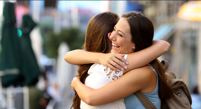 15 Kata Kata Motivasi Bahagia Dalam Bahasa Inggris Dan Artinya Kata Kata Bijak Bahasa Inggris Dan Artinya