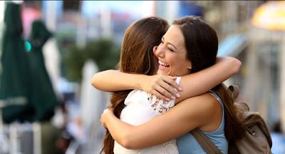 Google Image - 15 Kata-Kata Motivasi Bahagia dalam Bahasa Inggris dan Artinya