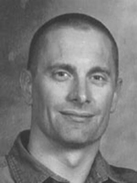 Robert William Fisher orang yang paling di cari oleh FBI sepanjang masa