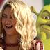 Les internautes ont fait des montages hilarants de Beyoncé et nous on essaie de faire de l'argent dessus donc cliquez bande de salopes