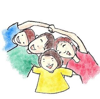 Program UNICEF di Indonesia