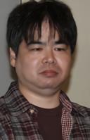 Kanno Toshiyuki