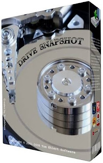 Drive Snapshot 1.44.0.17565 Crack + Serial Key