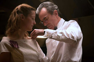 Cinéma VOD : Phantom Thread, de Paul Thomas Anderson - Disponible sur Netflix