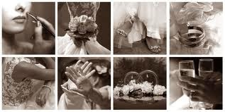 ser planificadora de bodas un negocio rentable