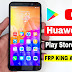 Huawei Y5p (DRA-LX9) Play Store/Google/Youtube /Support New Method 2020/2021/2022