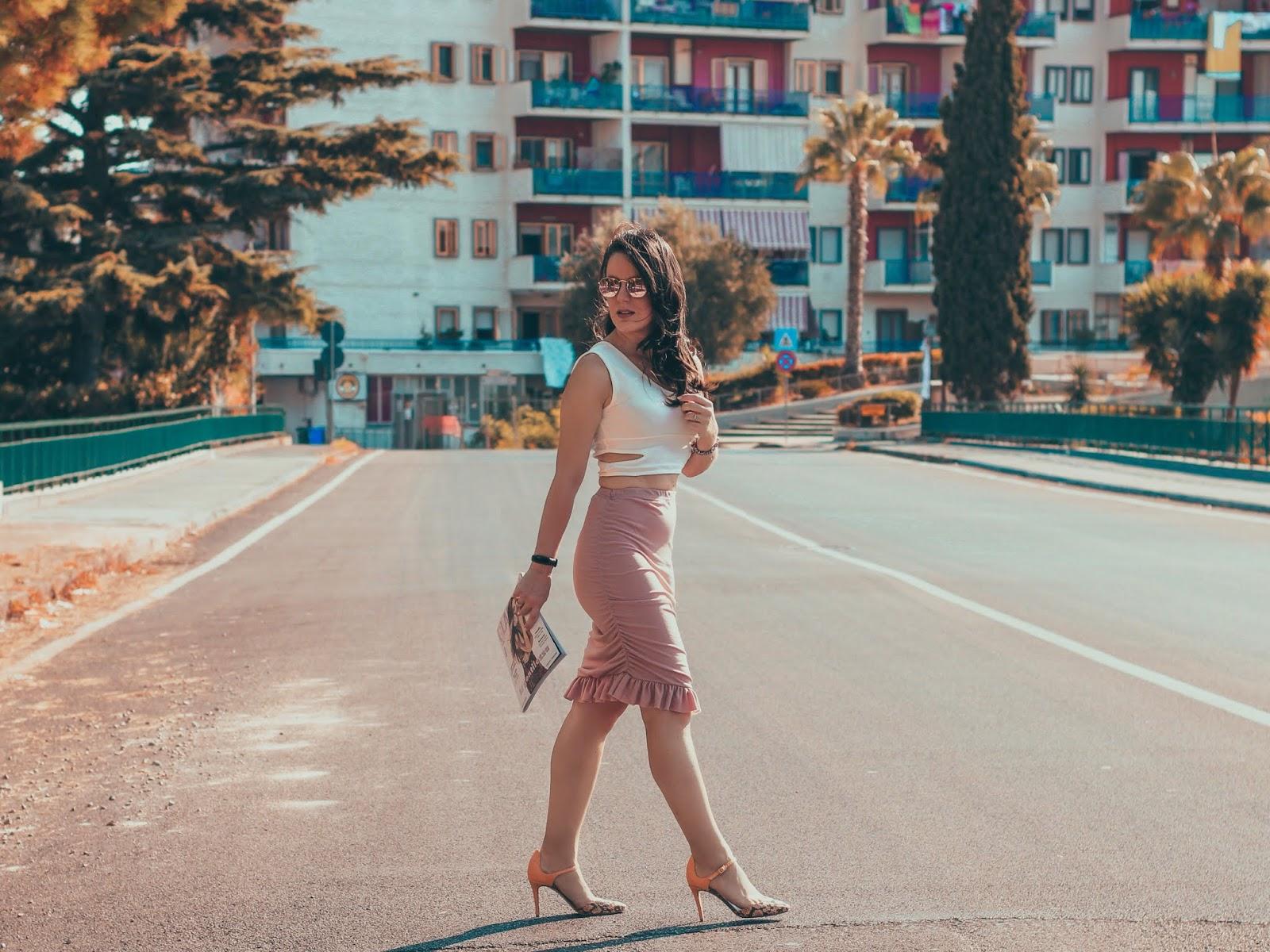 streetstyle 2019