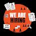 HR MAIL ID | All Indian Companies HR Details Bhasare.com