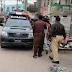 Pura Pakistan Coronavirus Ki Wajah Se Lockdown