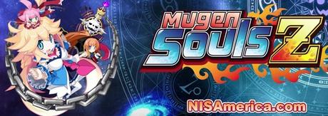 mugen-souls-z-pc-cover-www.ovagames.com