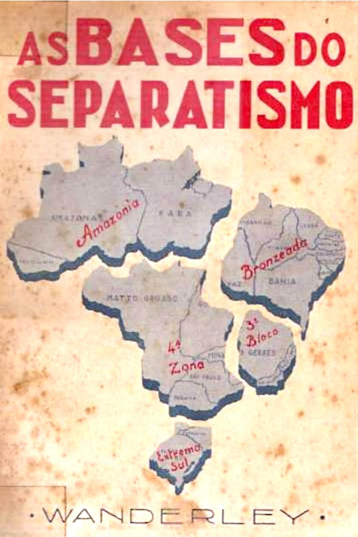 literatura paraibana politica brasileira governo federal estadual epidemia gripe espanhola covid combate separatismo