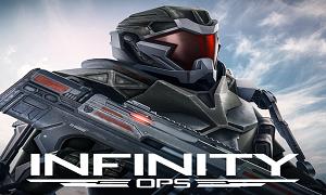 لعبة Infinity Ops مهكرة, لعبة Infinity Ops مهكرة للايفون, لعبة Infinity Ops للايفون, لعبة Infinity Ops مهكرة اخر اصدار, تحميل لعبة Infinity Ops, تهكير لعبة Infinity Ops, تحميل لعبة Infinity Ops للاندرويد, كيفية تهكير لعبة Infinity Ops, حل مشكلة لعبة Infinity Ops, هكر لعبة Infinity Ops, تحميل لعبة Infinity Ops مهكرة للايفون, تهكير لعبة Infinity Ops للايفون, تهكير لعبة Infinity Ops للاندرويد, تحميل لعبة Infinity Ops للايفون, تحميل لعبة Infinity Ops للاندرويد مهكرة, كيفية تهكير لعبة Infinity Ops للاندرويد, كيف تهكر لعبة Infinity Ops للايفون, كيف تهكر لعبة Infinity Ops للاندرويد, طريقة تهكير لعبة